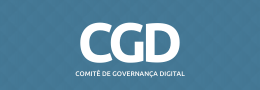Comitê de Governança Digital